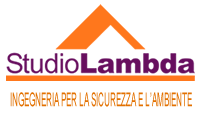 Studio Lambda Matera Milano